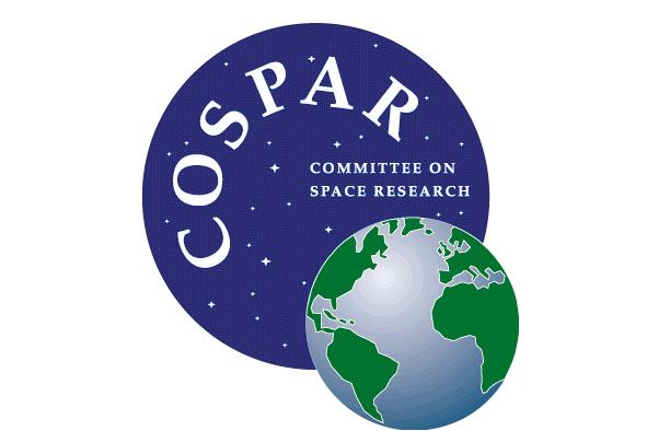european space weather week - 591×394