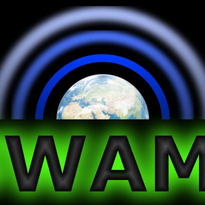 swami-logo-N3-new